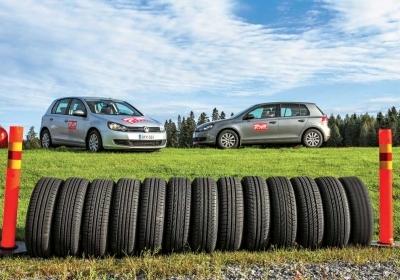 summer-tires-1