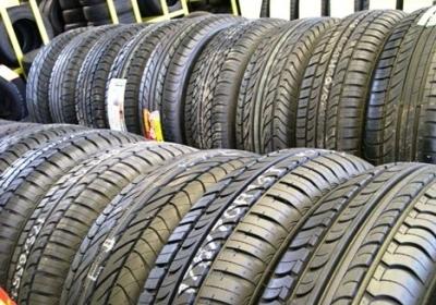 summer-tires-2