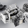 Диагностика и ремонт коробок передач
